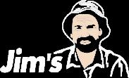 Jims Franchise Sales